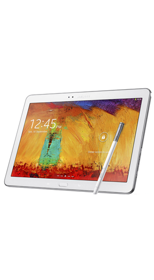 TAB NOTE 10.1 WIFI P600