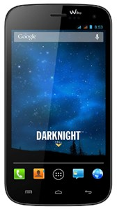 WIKO DARKNIGHT
